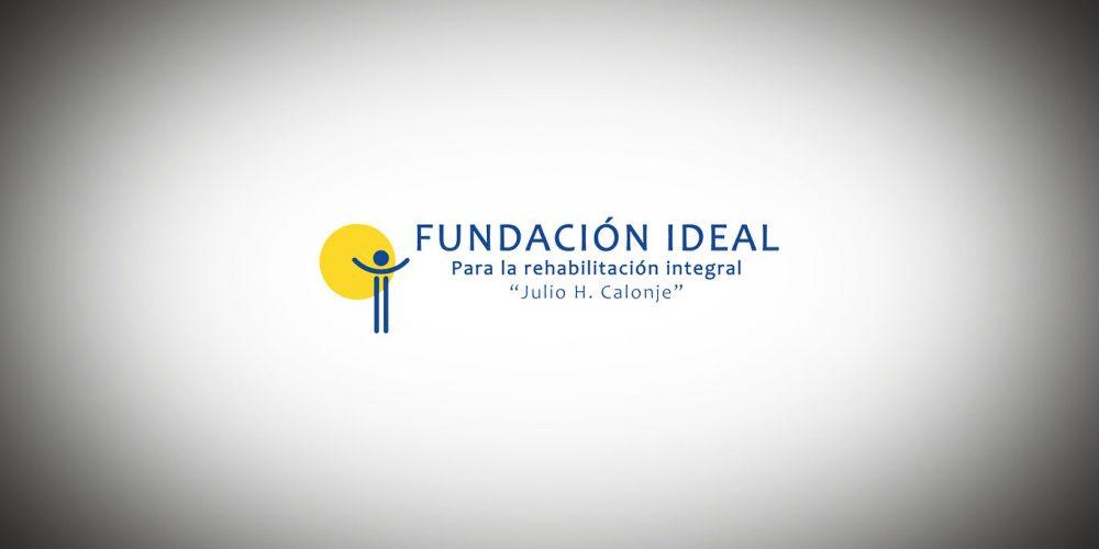 Plataforma e-learning Fundación Ideal
