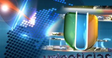 Identidad para programas de televisión
