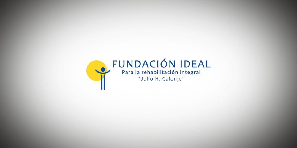 Plataforma e-learning Fundación Ideal