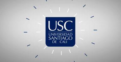 Elecciones CS Universidad Santiago de Cali