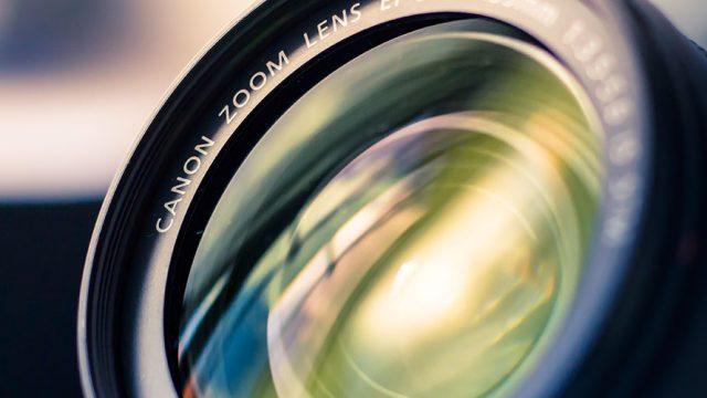 Producción de video para empresas y profecionales