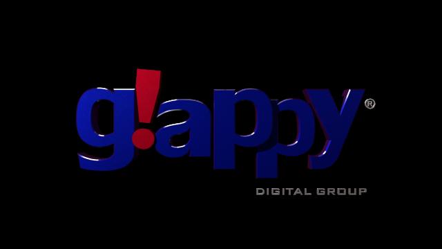 Logotipo versión 3D