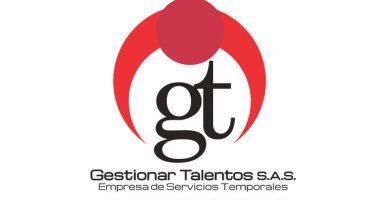 Gestionar Talentos