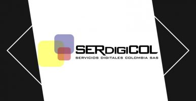 SERdigiCOL
