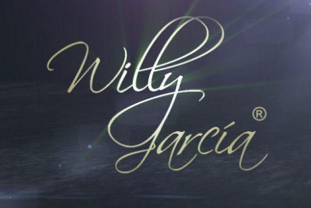 Willy García (Televicentro)