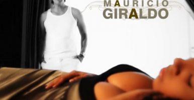 Mauricio Giraldo – No Puedo Evitar