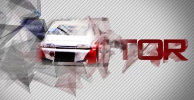 SpeedFactor.tv