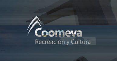 Vive Caminantes – Coomeva Recreación y Cultura