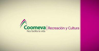 Programas Vive – Coomeva Recreación & Cultura