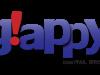 Logotipo (Para web)